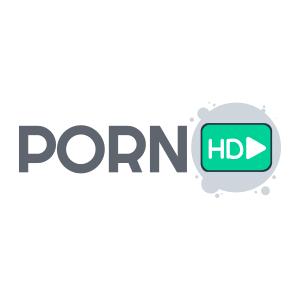 Video Porno Gratis dalam Definisi Tinggi, Film Seks HQ Panas Hot ...